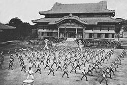 Résultats de la compétition kata du 18 janvier